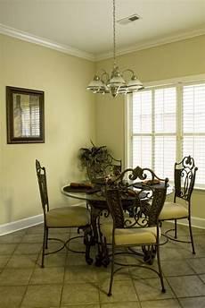 small dining room decor interior design ideas