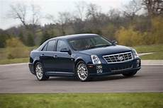 how to work on cars 2008 cadillac sts spare parts catalogs 2009 cadillac sts top speed