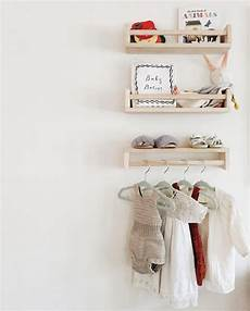 5 Of The Cutest And Easiest Ikea Hacks For A Room