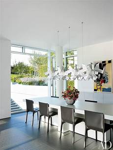 how create stunning interior design black white 100 30 black white decor ideas richard meier partners architects make an impact with
