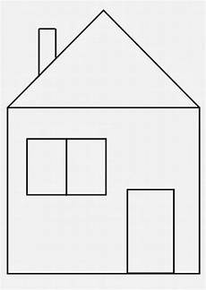 Gratis Malvorlagen Regenschirm Haus Malvorlagen Haus Kostenlos