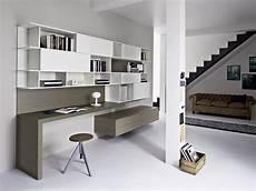 san giacomo mobili catalogo mobili san giacomo prezzi gallery of e complementi d 39