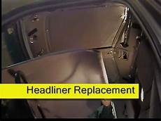 service manual replace headliner in a 2006 ford ranger how to replace headliner in an older service manual replace headliner in a 2006 ford ranger how to replace headliner in an older
