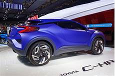 2019 toyota chr review engine dimensions spirotours