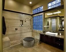 mi master bathroom modern bathroom by