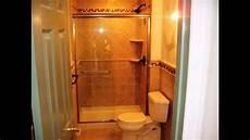 Easy Small Bathroom Design Ideas Simple Bathroom Designs Simple Bathroom Designs For