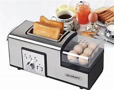 Best New Kitchen Gadgets 2016 best cooking gadgets 2016