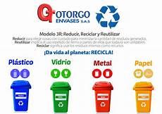 imagenes de reducir reutilizar reciclar tres r reducir de las 3 r reducir reutilizar y reciclar otorgo envases pl 225 sticos otorgo envases