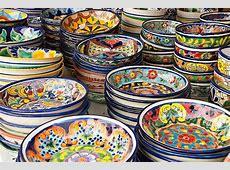 talavera dishes   Dinnerware and pretty pottery..   Pinterest