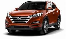 Hyundai Sedona