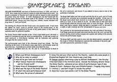 the renaissance worksheets ks3 ks4 lesson resources
