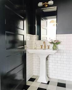studio bathroom ideas studio mcgee on instagram feeling realllllly about how this bathroom came together
