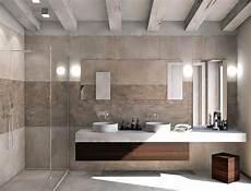 mobili arredamento bagno mobile bagno sospeso o a terra fratelli pellizzari