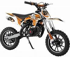 mini moto cross 50 pour enfant neo eco pas chere