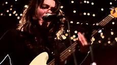 Meg Myers Quot Desire Quot Guitar Center S Singer Songwriter 3