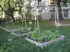 fare l orto in giardino come fare l orto con i vicini di casa non sprecare