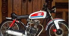 Vixion Modif Cafe Racer by Yamaha Vixion Modif Cafe Racer