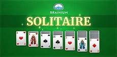 Solitaire Apps On Play