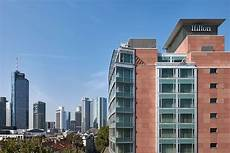 Frankfurt City Centre 148 1 7 4 Updated
