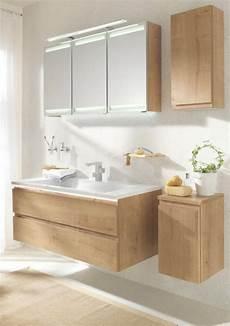 badezimmer planen ideen bad einrichten bad planen bad ideen badausstattung badezimmer ideen badm 246 bel aus holz