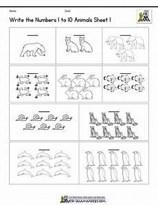 worksheet pre k writing worksheets grass fedjp worksheet study site