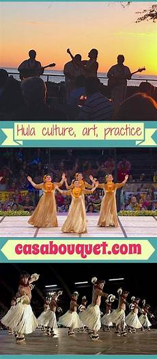 hula is an ancient hawaiian cultural practice today hula is often viewed as a dance art form by