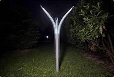 illuminazione da giardino design lade da esterno led per l illuminazione da giardino