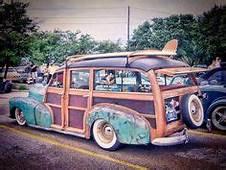 70 Best Woodies Woodys Images  Vintage Cars Woody Wagon