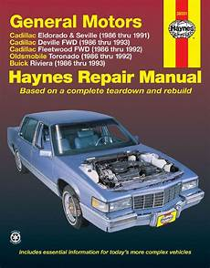hayes car manuals 1989 buick estate engine control old car owners manuals 1989 buick regal auto manual 1989 buick regal custom coupe only 60k