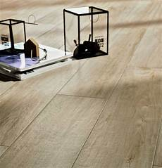 pavimenti ceramica finto legno prezzi woodcomfort collection wood look stoneware floor tiles