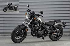 Honda Cmx500 Rebel - honda cmx500 rebel m50 honda