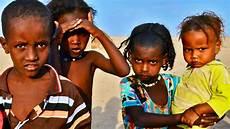 enfants du désert les enfants du d 233 sert ali enfant des allols