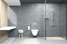 Dusche Bauen Ohne Wanne - dusche bauen selber ebenerdig ohne wanne trockenbau