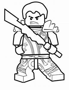 konabeun zum ausdrucken ausmalbilder lego ninjago 20269