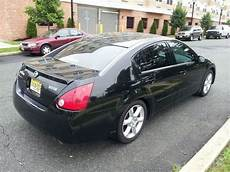 auto air conditioning service 2006 nissan maxima lane departure warning buy used fully loaded 2006 nissan maxima in woodbridge new jersey united states