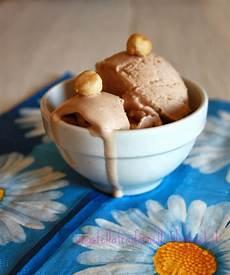 gelato alle nocciole bimby bimby gelato alle nocciole cotto e postato
