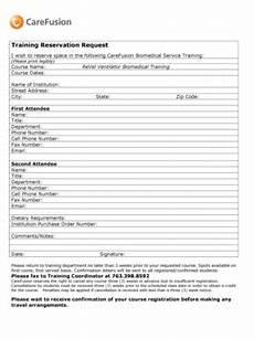 ca edd de9c pdf form fill online printable fillable blank pdffiller