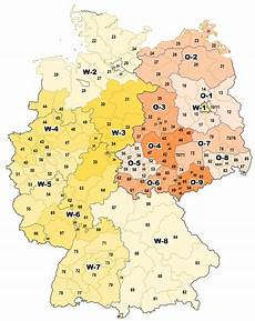 plz karte nrw plz karte deutschland kostenlos