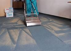 teppich mit backpulver reinigen teppich mit hochdruckreiniger reinigen pu86 casaramonaacademy