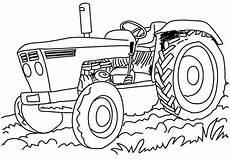 ausmalbilder kostenlos traktor 1 ausmalbilder kostenlos