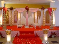 wedding decoration indian wedding decorations