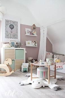 Kinder Zimmer Für Mädchen - neue kinderzimmerdeko jetzt auch in der kuschel