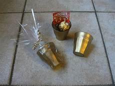 Cadeau D Assiette Pour Noel Cr 233 Ascrap 62 Le