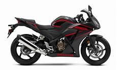 honda cbr 300 r 2019 honda cbr300r guide total motorcycle