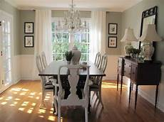 paint colors for dining room chairs 20 of the most beautiful dining room chandeliers