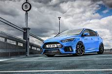 ford focus mk3 tuning parts ford focus focus rs mk3 2 3t number 1 european ford mail