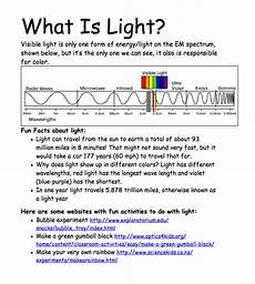 physical science electromagnetic spectrum worksheet 13191 electromagnetic spectrum worksheet homeschooldressage