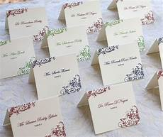 what are cards weddinglovely blog