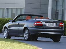 how things work cars 2003 volvo c70 parking system 2003 volvo c70 5 cylinder turbo engine maximum performance batucars