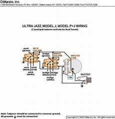 jazz bass series off parallel diagram talkbass com
